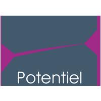 Potentiel - Cabinet RH à Nantes